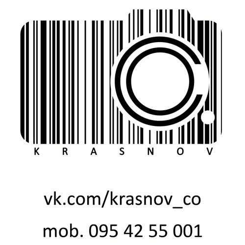vk.com/krasnov_co