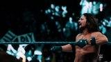 Aj Styles vs Shinsuke Nakamura For the WWE Title Custom Money In The Bank Promo
