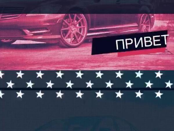 Renault Logan / Рестайлинг 2011г, Всего-лишь за 210 000 тр.