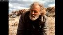 В пустыне смерти 1991 - ужасы, Вестерн