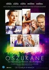 Oszukane (2013) - Subtitulada