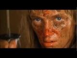 Daryl Hannah VS Uma Thurman (Kill Bill) Spitfire HD Music Video The Prodigy Edit remix 2013