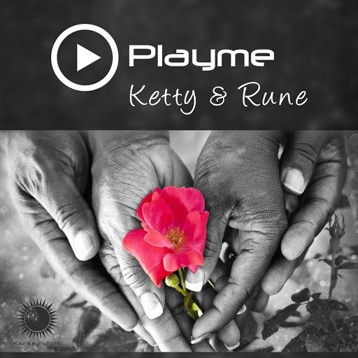 Playme альбом Ketty & Rune