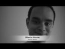 Alberto Monnar - Autumn Leaves (Vocal Cover)
