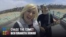 Chase the Comet — Вся планета Земля Тараканы! cover для проекта «Улица Свободных»