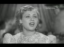 Звать любовь не надо - Моя любовь, поет - Эсфирь Пургалина 1940