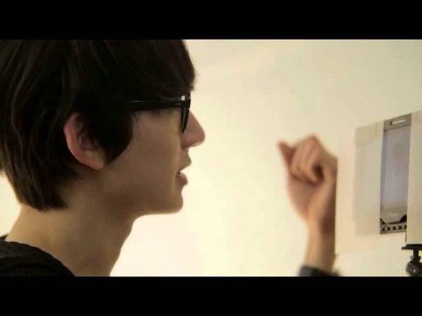 Lee Min Ho for LG Electronics Commercial Film