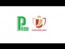 Real Betis - Athletic Club [Final Copa del Rey 1977]