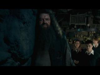 Большое Кино на ТНТ - Гарри Поттер и орден Феникса