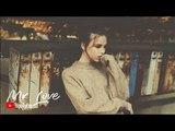 Kilian Taras, The Vegas &amp Piperis feat. Taylor Mosley - Love Easy