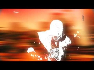 Double Face Brazil - Hey DJ! (Original Mix Video Remix Vdj Jera Guarlott 2014)