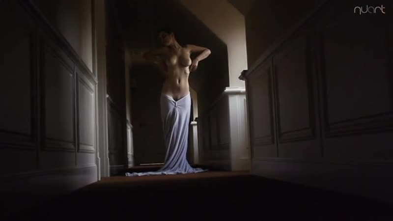 Лидия Иванова Саводерова Follow me не секс brazzers pornhub знакомства анал хентай домашнее студентка голая сквирт минет поп