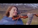 Taylor Davis - Go the Distance (Disneys Hercules) Violin Cover