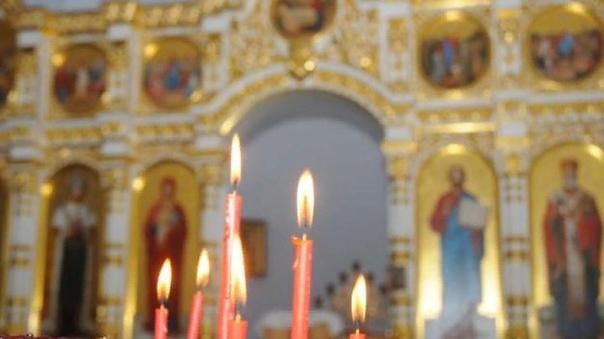 Приметы на 10 марта: что категорически нельзя делать в Прощеное воскресенье