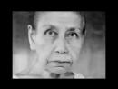 Mothers Mantra Om Namo Bhagavate music