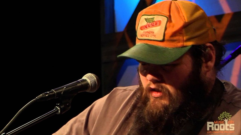 John Moreland You Don't Care for Me Enough to Cry