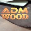 Adm Wood