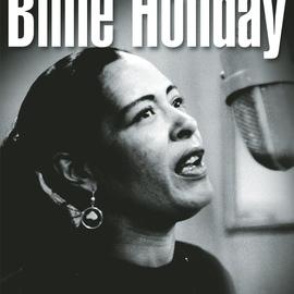 Billie Holiday альбом Un musicien - Une histoire