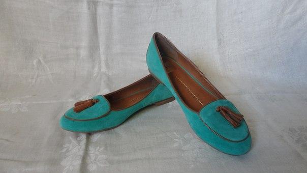 женские туфли распродажа до 200грн