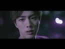 Teaser 4 Представь что твой парень Ким Сокджин