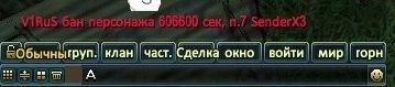 0vclLo_iCTU.jpg