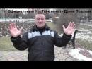 Анекдот про ковбоев _ ПОШЛЫЕ АНЕКДОТЫ С МАТОМ.mp4.mp4