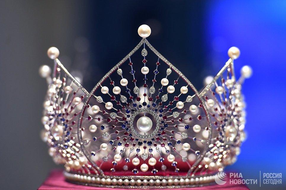 new crown de miss russia. DgvbxJ4_56M