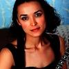 Elena Zabavskaya