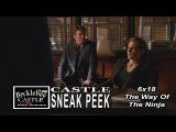 Castle 6x18  Sneak Peek #3