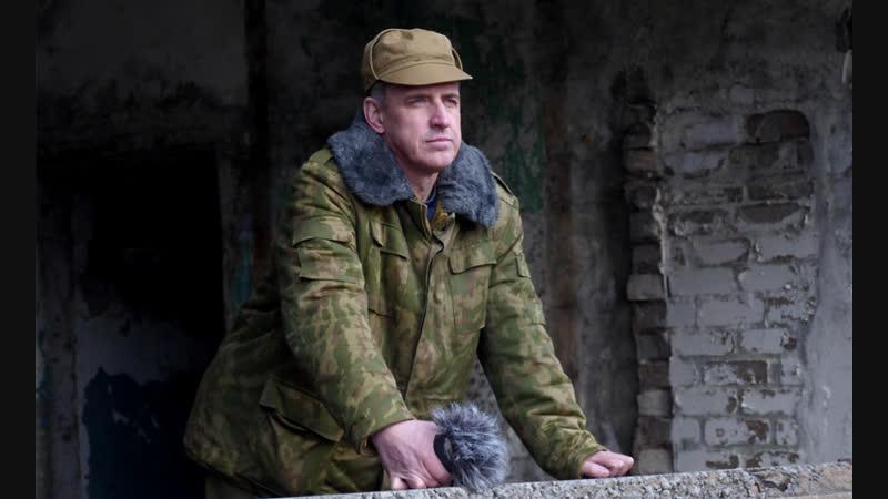 Экстремист Егоров из Торопца. Трейлер. Торопец