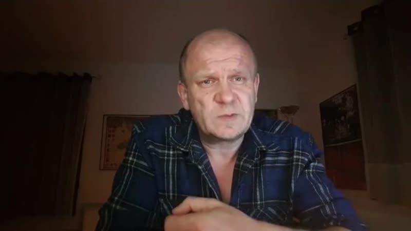 C Wolfgang Jahn 16.12.2018 Teil 2 die Wege des Stuhls sind unergründlich ..mitnichten. - Bitte Teilen .
