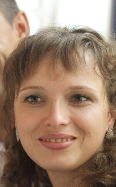 Алина Горбатенкова, 21 декабря , Каменск-Уральский, id50613864