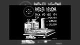 Andrea Verona - Vortex (Original Mix)