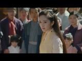 Дорама Легенда о Фу ЯоLegend of Fu Yao