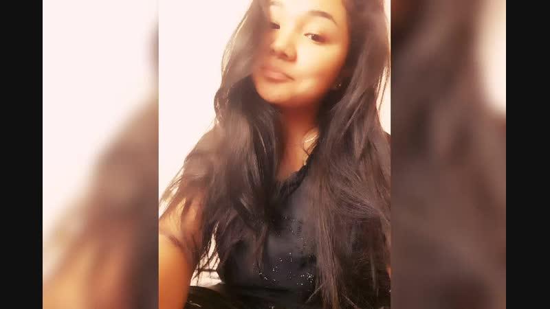 Video_2018_Oct_12_16_27_15.mp4