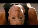Flashdance - Maniac...
