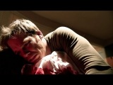 Dexter / Декстер Сезон 8 - Анонс двух заключительных эпизодов сериала