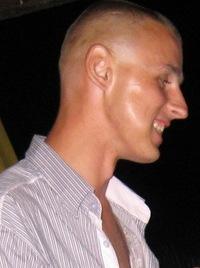 Николай Судас, 29 июля 1985, Калинковичи, id108444399