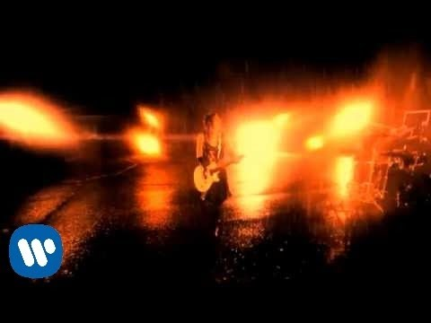 Skillet - Hero (Official Video)