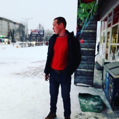 Евгений Вениаминович