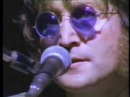 Imagine Live - John Lennon - 72