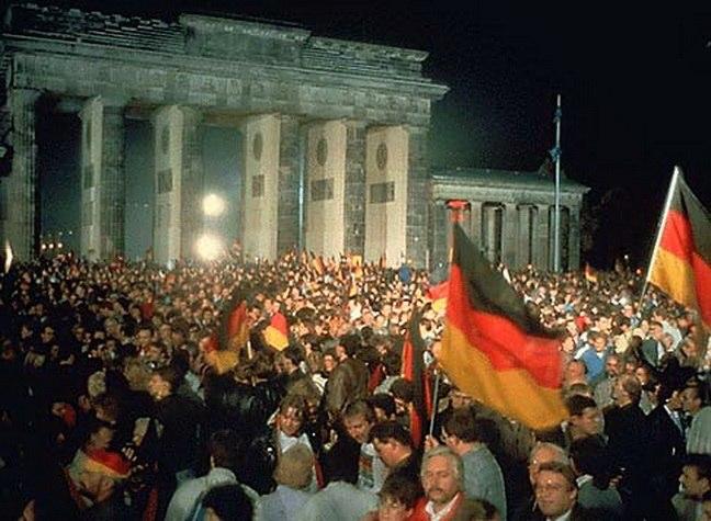 германия россия поиск знакомых