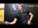 Tiesto feat Ladytron Ace Of HZ Tiesto Remix