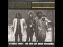 New Riders Of The Purple Sage Glendale Train Live Radio Broadcast 1971 us, awesome country psych r