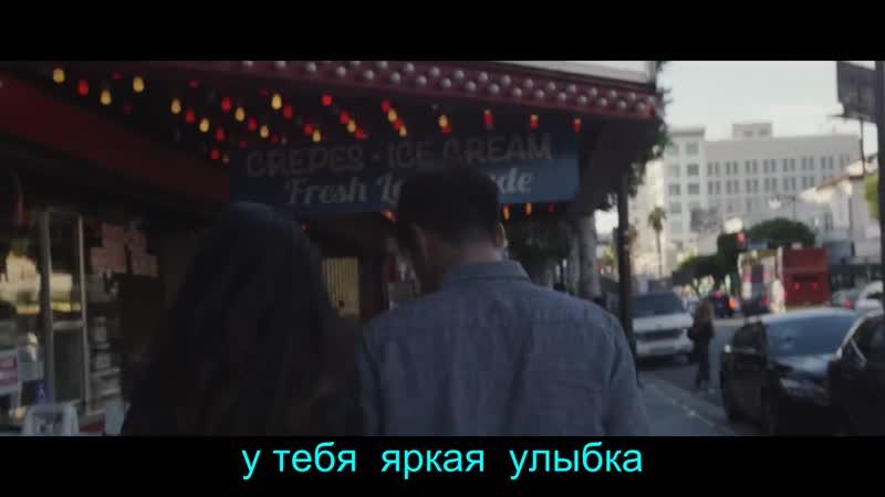 [MV] 415(사이로) _ Remember(그때, 우리 사랑했을 때)