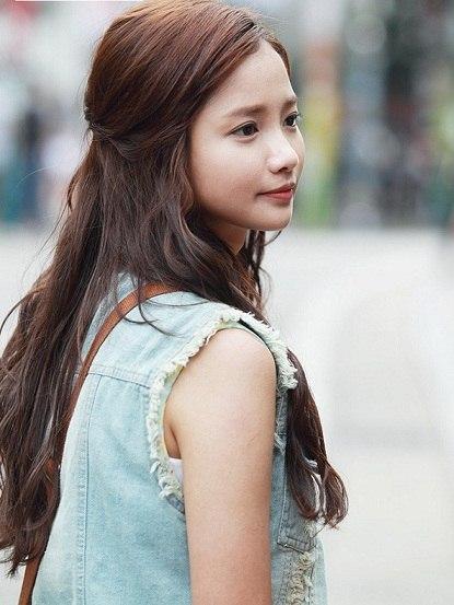 Биография Ха Ён Су | Звёзды Азии ^_^ | ВКонтакте