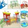 Детские площадки, заборы, изделия из металла