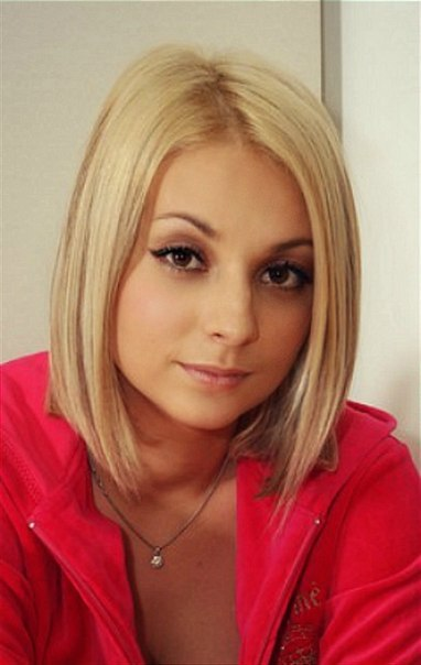 Дарья сагалова фото