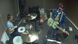 Bunker-Jam - Ghost Bass Player (ипровизация)