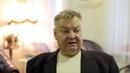 1. Владимир Авдеев Белая раса больше не является руководством мировой цивилизации